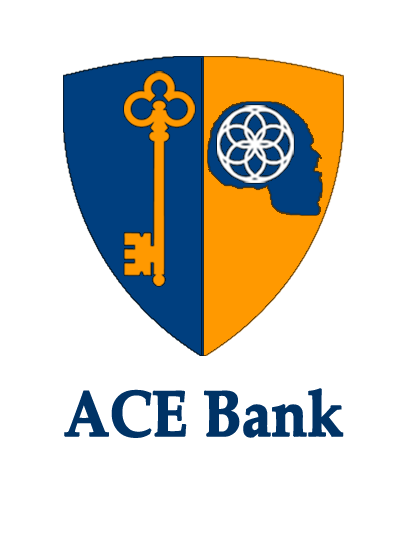 ACE Bank