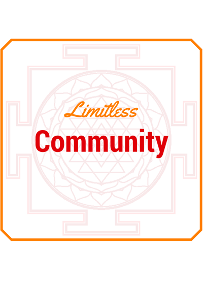 Limitless Community
